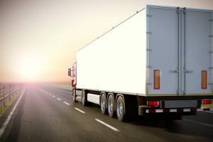 باربری شهرستان ها برای کلیه خدمات حمل و نقل