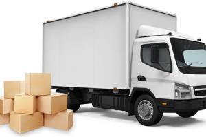 آموزش تصویری بسته بندی و حمل اثاثیه در اسباب کشی
